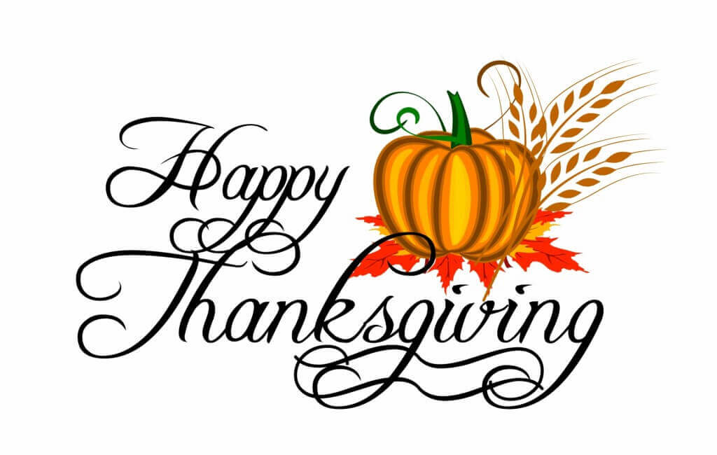 Images For Happy Thanksgiving
