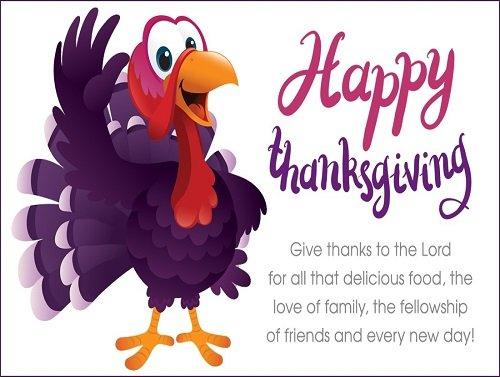 Thanksgiving Images Turkey