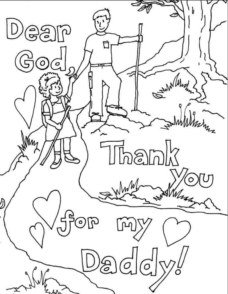 Thanksgiving Coloring Pages Sunday School