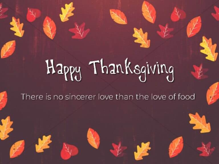 Pictures For Thanksgiving 2019