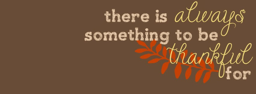 Thanksgiving Banner Quotes